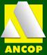 ANCOP